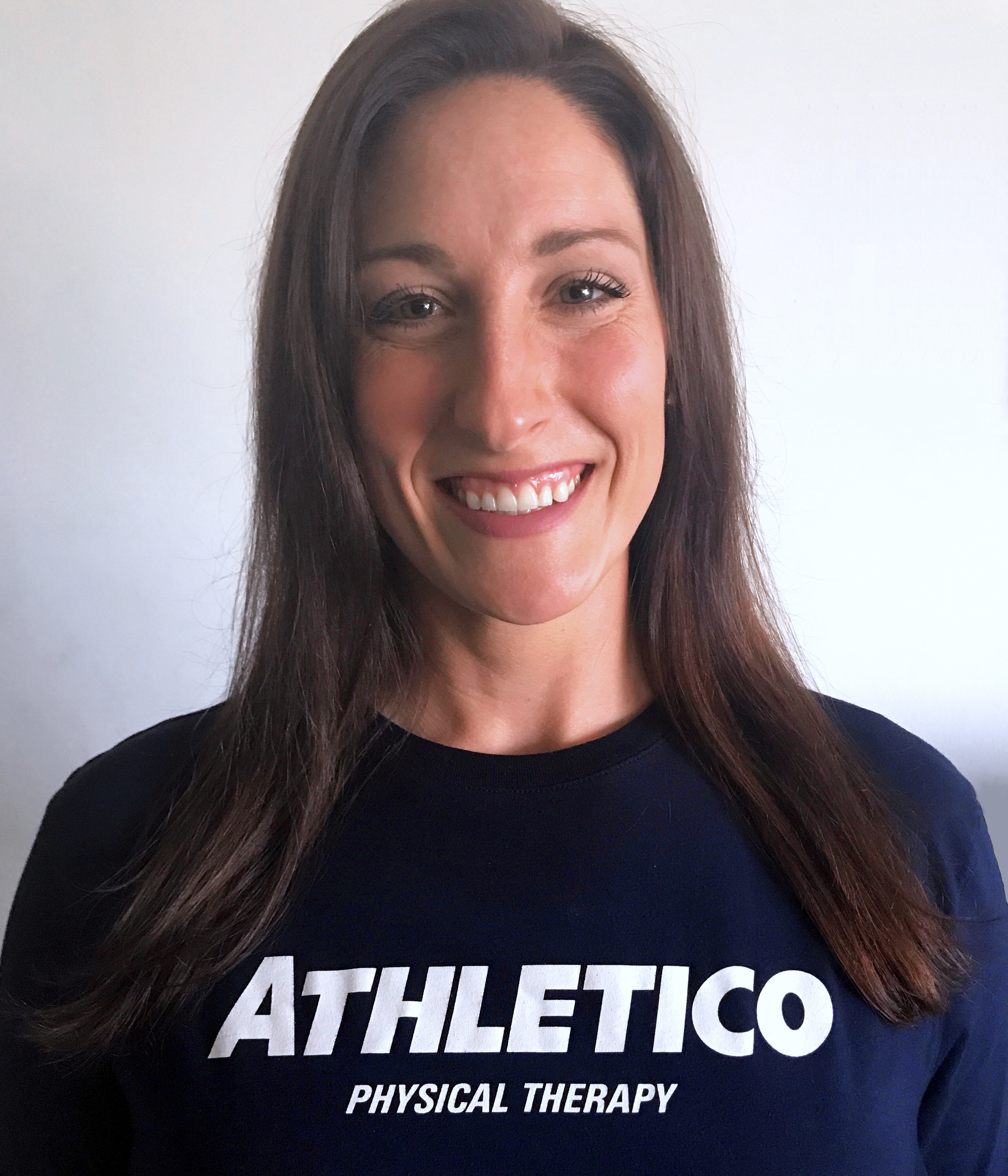 My Name Is Jillian Stapf I Am The Head Athletic Trainer For Great Lakes Volleyball Center Have Bachelors In Kinesiology From California State