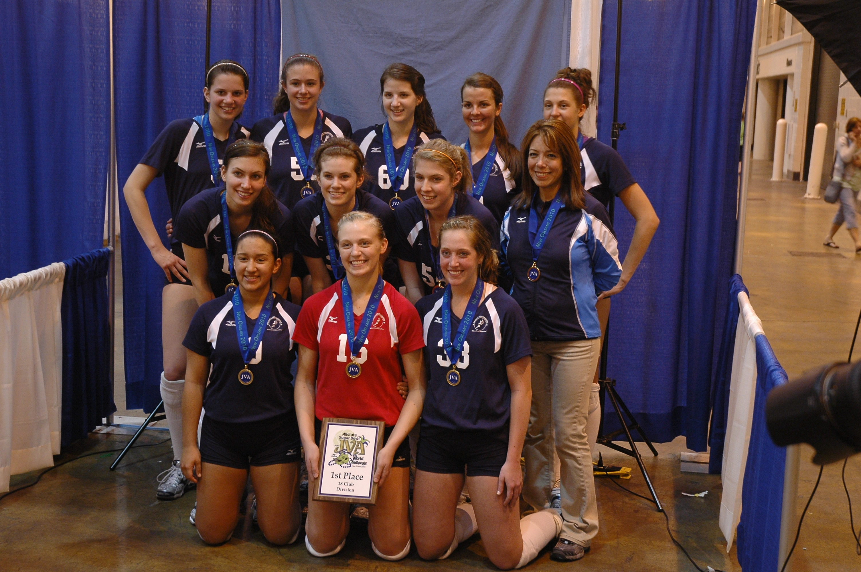 indemnity and texas alliance volleyball The special olympics texas information guide volleyball, softball, soccer and the online sig instructional course will need to be taken to complete certification.