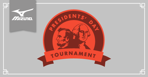 Day Tournament Banner